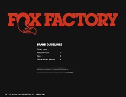 Logos   Dealer Resources   FOX