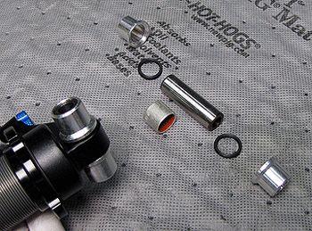 Eyelet Hardware Maintenance Bike Help Center Fox