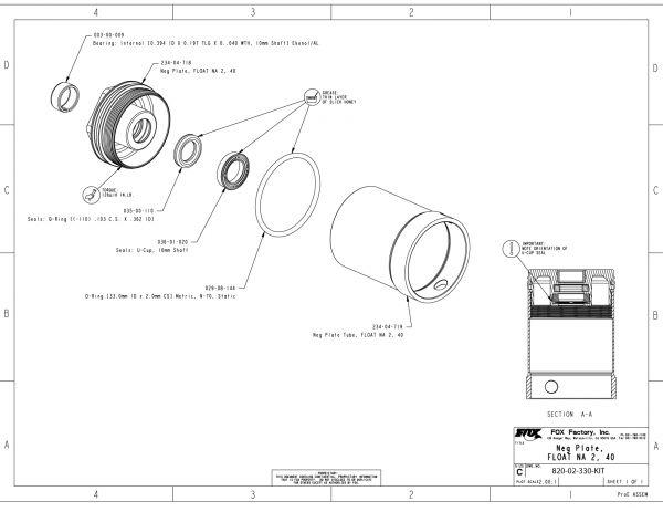 Wiring Diagram For 2002 Sea Fox
