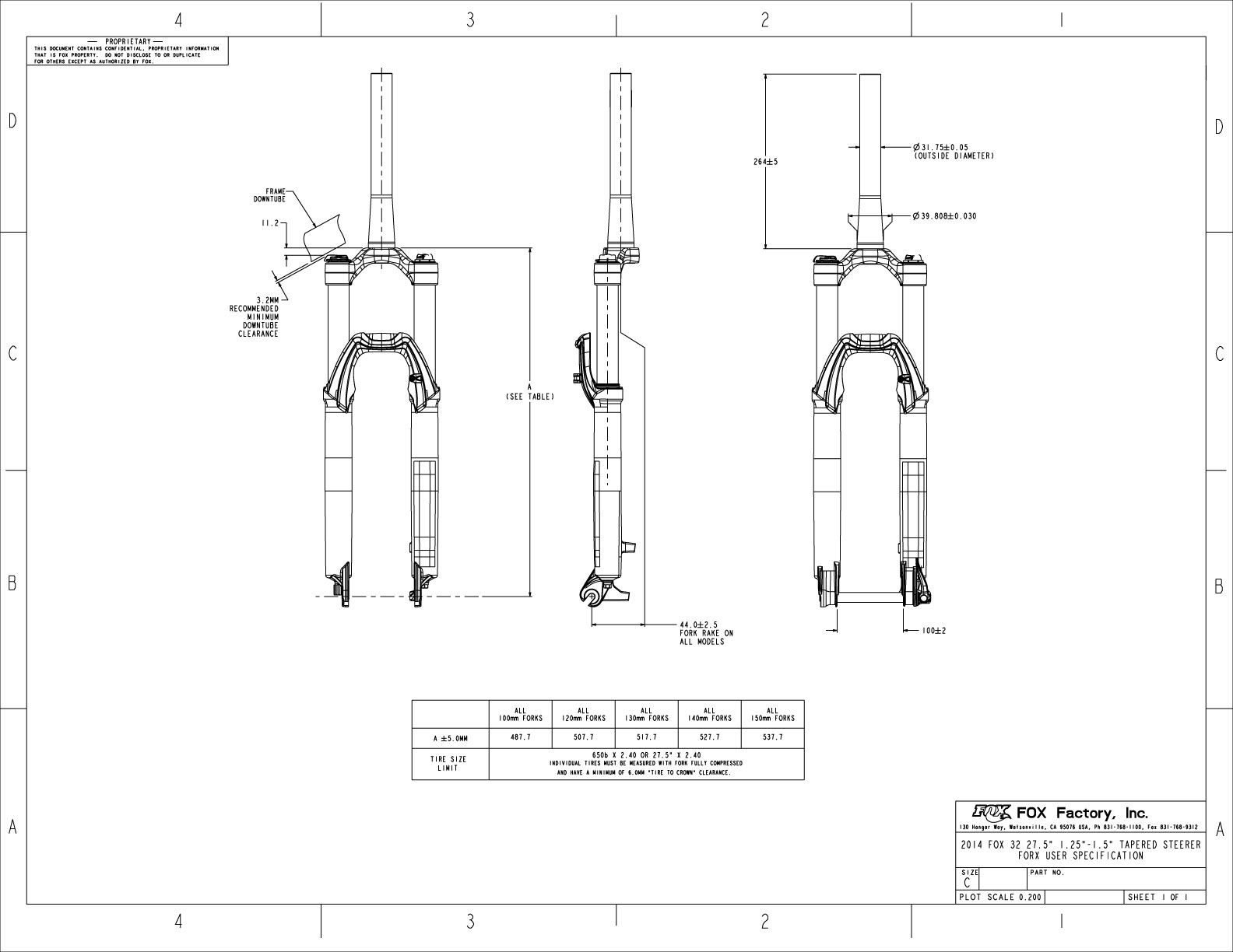Bike Pump Diagram Wire Data Schema Lowcostvoltageregulator Powersupplycircuit Circuit Diagrams With Fork Of The Bicycle Diy Enthusiasts Wiring U2022 Rh Broadwaycomputers Us