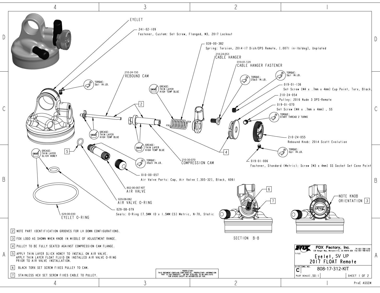 Dps 500 Manual Atx Smps Circuit Schematic Dna1005a Neocortec A S Array Float Part Information Bike Help Center Fox Rh Ridefox Com