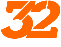32 Step-Cast Own The Course
