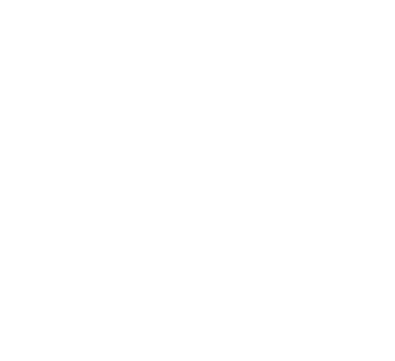Trail Badge