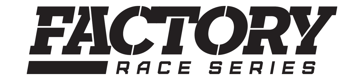 Factory race series