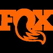 www.ridefox.com