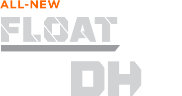 FLOAT X and DHX