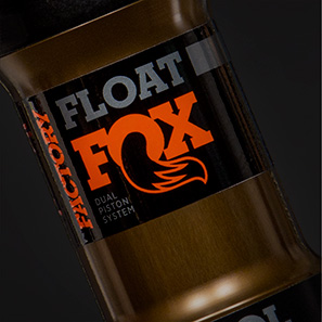 FLOAT Shocks