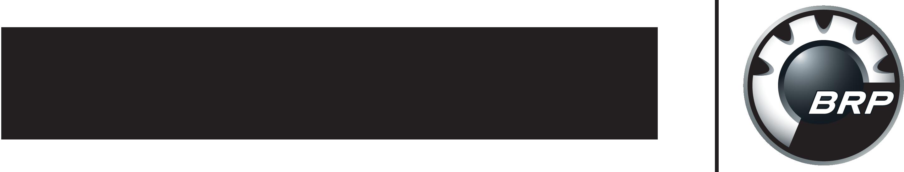 02 Ski Doo Wiring Harness Diagram Mercedes Benz Simplicity Iqs Intelligent Quick Switch Snowmobile Suspension Fox On